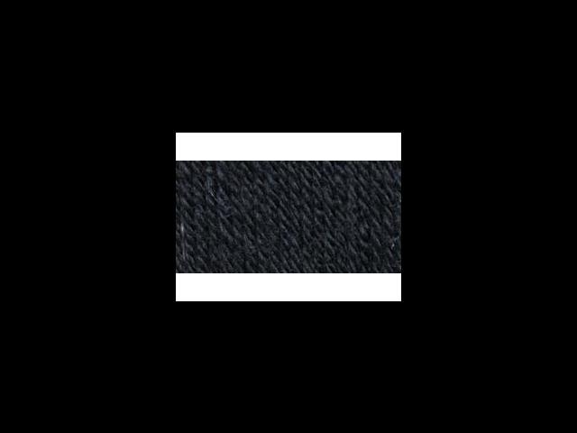 Canadiana Yarn-Solids-Black