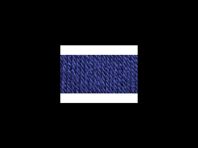 Canadiana Yarn-Solids-Navy