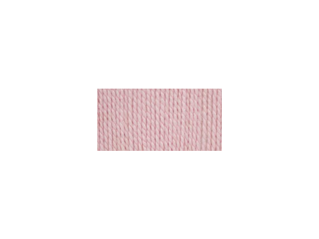 Handicrafter Crochet Thread-Gentle Pink