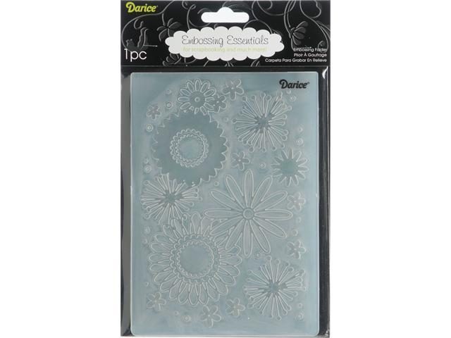 Embossing Folder Background 5
