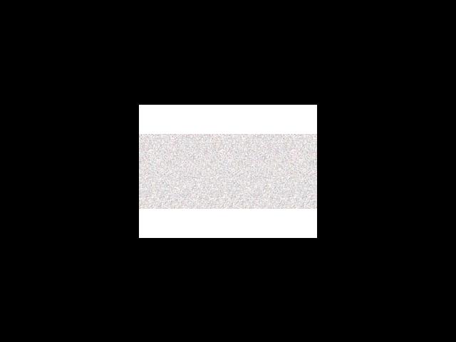 Jacquard Pearl EX Powdered Pigments 3 Grams-Metallics - Pearl White