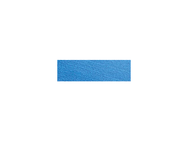Smooch Accent Ink .33 Ounce (9ml)-Pearlized Azure