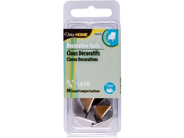Upholstery Decorative Nails 3/4