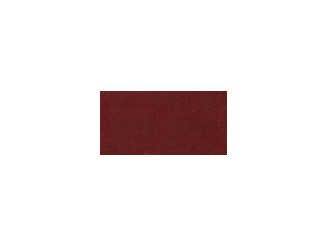 Jacquard Acid Dyes 1/2 Ounce-Burgundy