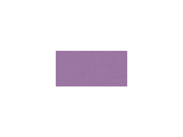 Jacquard Acid Dyes 1/2 Ounce-Lilac
