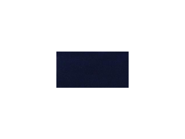Jacquard Acid Dyes 1/2 Ounce-Navy Blue