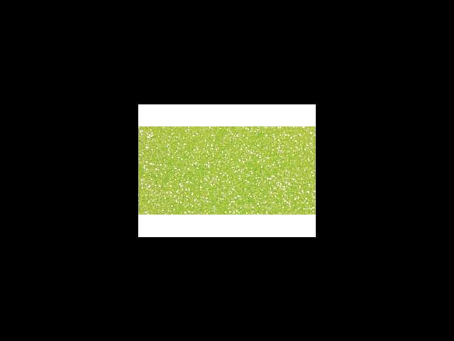 Ultra Fine Glitter 7 Grams-Pearl Melon