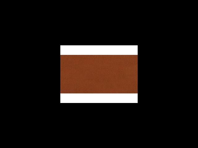 Jacquard Acid Dyes 1/2 Ounce-Chestnut