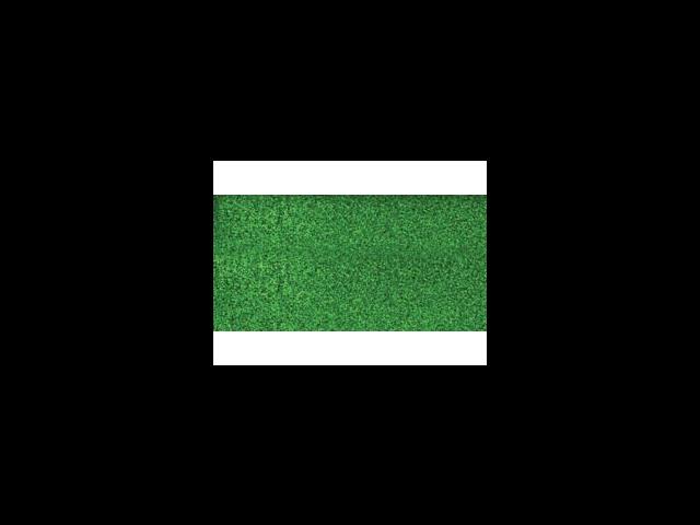 Glitter Cardstock 12