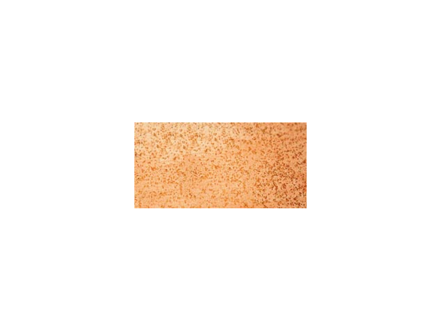 Glimmer Glam 1.35 Ounce-Hammered Copper