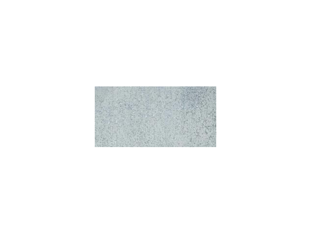 Grand Tetons Glimmer Glam 1.35 Ounce Tattered Angels GGLAM-16270