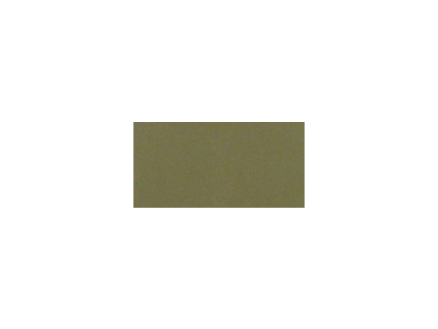 PanPastel Ultra Soft Artist Pastels 9ml-Hansa Yellow Extra Dark