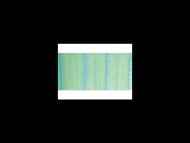Iris Mylar Shimmer Sheetz 5