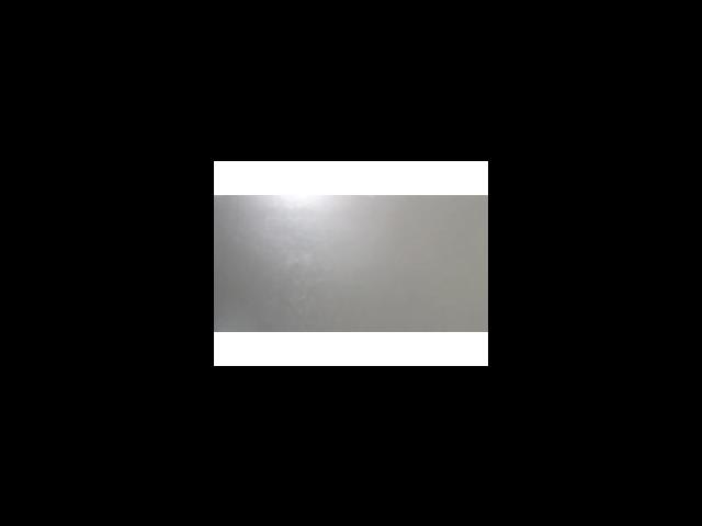 Silver Metallic Mylar Shimmer Sheetz 5