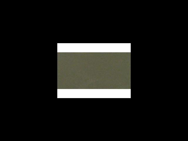 PanPastel Ultra Soft Artist Pastels 9ml-Bright Yellow Green Extra Dark