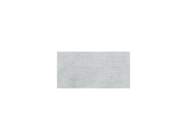 "Fusible Interfacing 20""X40yds-White FOB:MI"