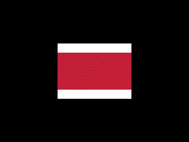 Textured Cardstock 8.5