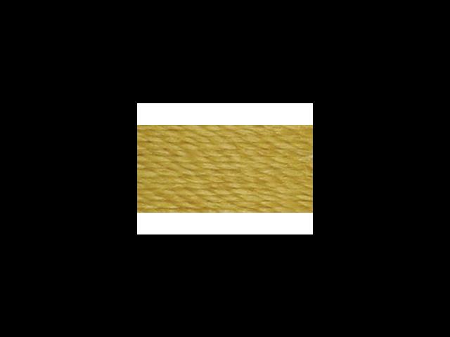 Dual Duty XP General Purpose Thread 250 Yards-Amber