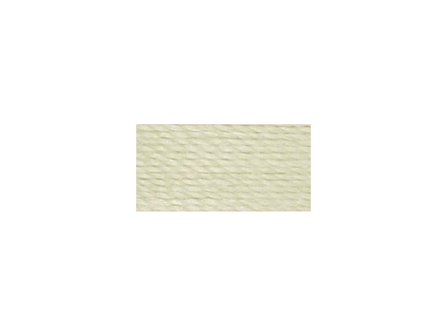 Dual Duty Plus Hand Quilting Thread 325 Yards-Natural