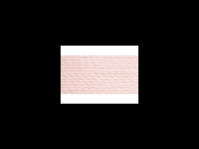Dual Duty XP General Purpose Thread 125 Yards-Light Pink