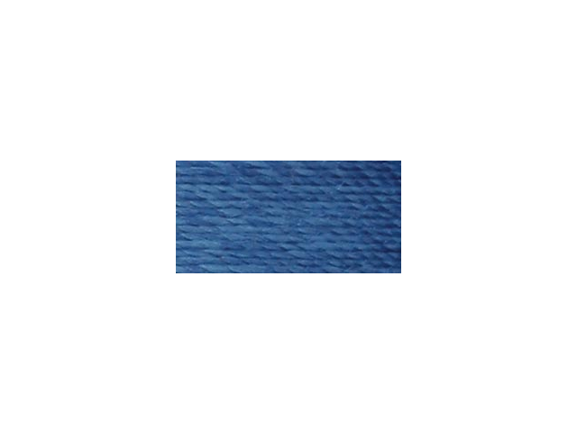 Dual Duty XP General Purpose Thread 250 Yards-Treasure Blue