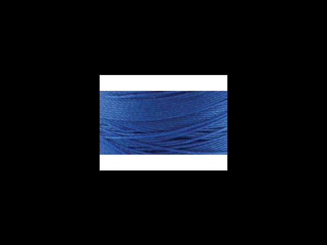 Outdoor Living Thread 200 Yards-Monaco Blue