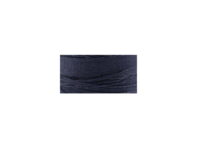 Outdoor Living Thread 200 Yards-Dark Midnight