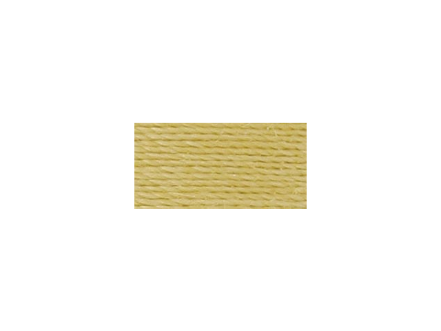 General Purpose Cotton Thread 225 Yards-Temple Gold