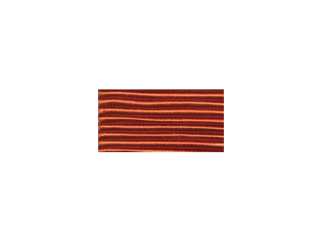 DMC Color Infusions Memory Thread 3 Yards-Orange