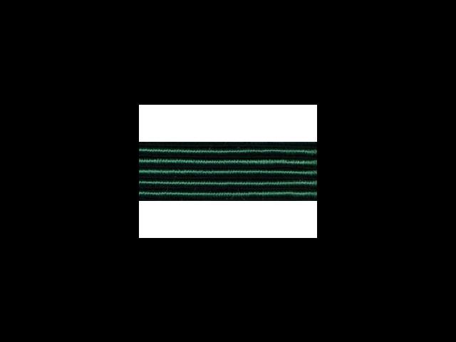 DMC Color Infusions Memory Thread 3 Yards-Medium Green