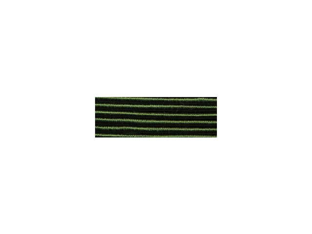 DMC Color Infusions Memory Thread 3 Yards-Dark Green