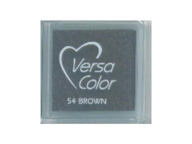 VersaColor Pigment Inkpad 1