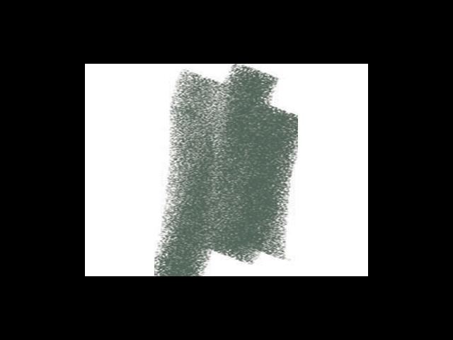 ColorBox Fluid Chalk Cat's Eye Inkpad-Deep Green