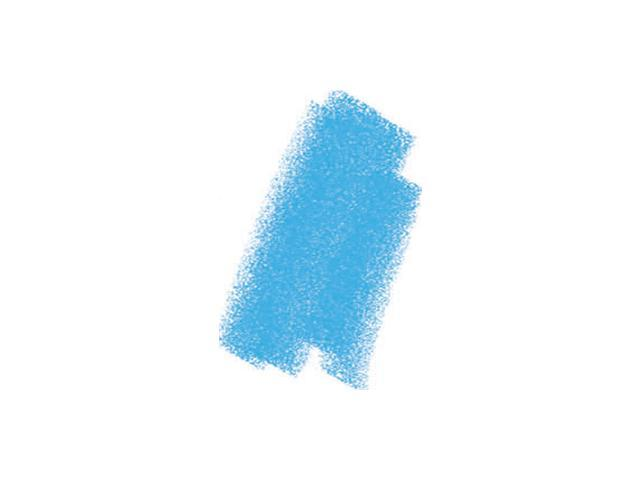 ColorBox Fluid Chalk Cat's Eye Inkpad-Blue Lagoon