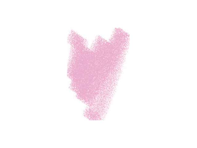 ColorBox Fluid Chalk Cat's Eye Inkpad-Orchid Pastel