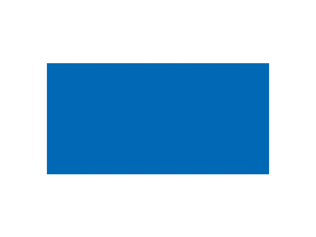 Tombow Dual Brush Marker Open Stock-555 Ultramarine