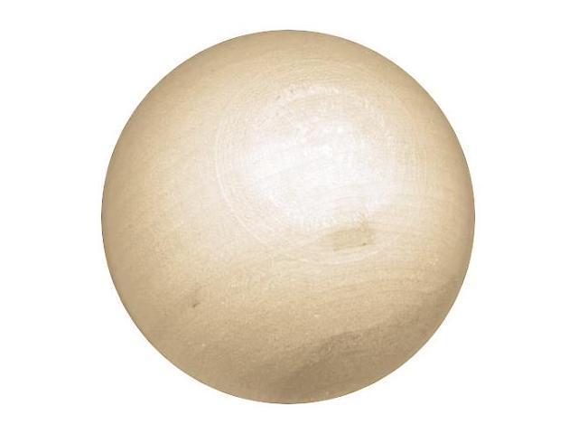 Wood Turning Shapes Value Pack-Ball 1-1/2