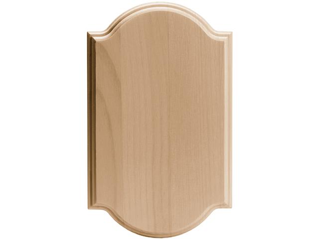 Pine Innkeeper Plaque-6