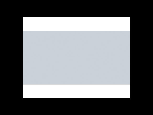 Americana Acrylic Paint 2 Ounces-Grey Sky/Opaque