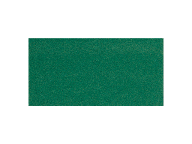 Dazzling Metallics Acrylic Paint 2 Ounces-Crystal Green