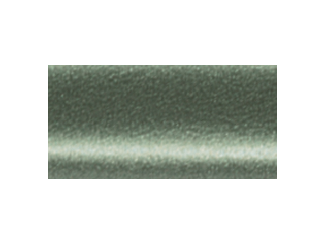 Dazzling Metallics Acrylic Paint 2 Ounces-Moss Pearl