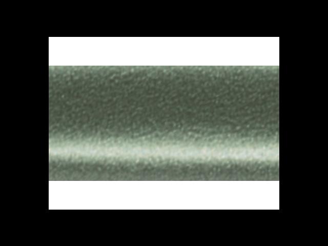 Dazzling Metallics Acrylic Paint 2 Ounces-Moss Pearl