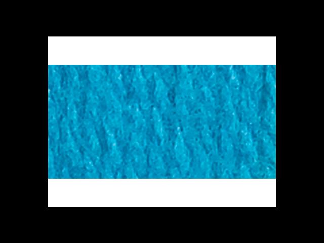 Astra Yarn- Solids-Hot Blue
