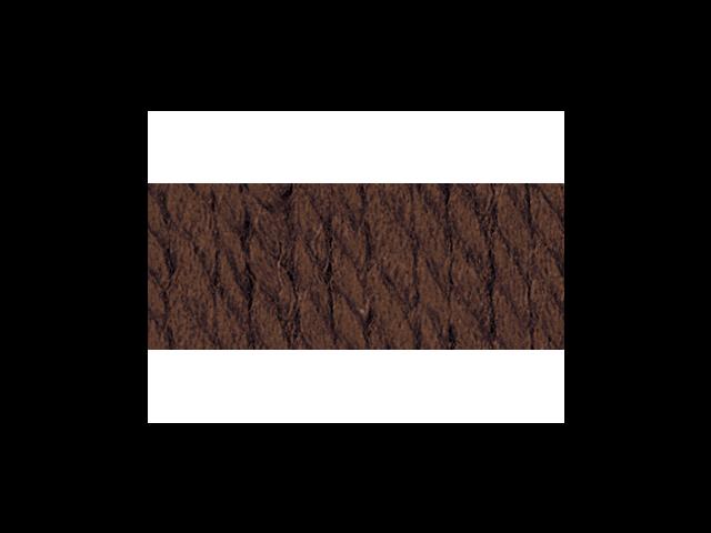 Astra Yarn- Solids-Dark Tan