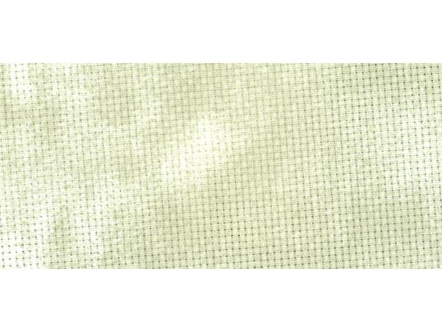 Marble Aida Needlework Fabric 14 Count 20