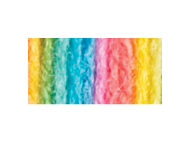 Astra Yarn- Ombres-Happy Days