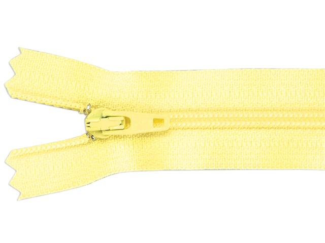 Ziplon Coil Zipper 22