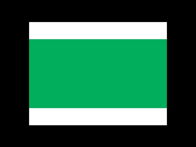 Tulip One-Step Fashion Dye .15 Ounce-Green