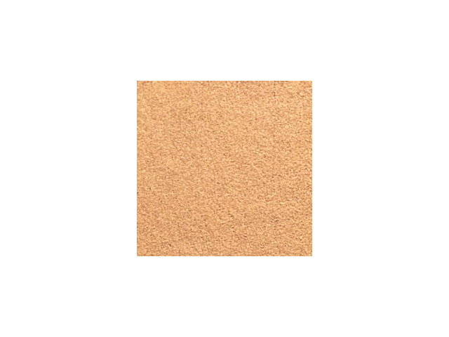 Treasure Gold Metallic Wax Finish 1/4 Ounce-Florentine