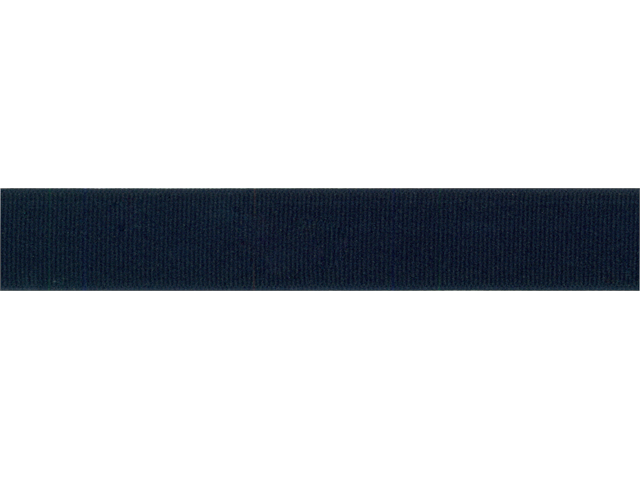 Grosgrain Ribbon 7/8
